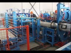 Automatic pipe bundling and bagging machine for PVC PPR Ppr, Wraps, Packing, Bag Packaging, Rolls, Rap