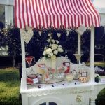Gallery   Miss Lolly's Candy Cart