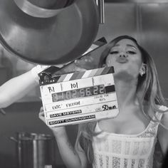 Ariana Grande Images, Ariana Grande Fotos, Ariana Grande Photoshoot, Ariana Instagram, Instagram Posts, Shawn Mendes Fotos, The Light Is Coming, Dangerous Woman, Forever