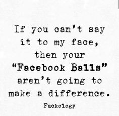 Lol fact showing daily their true colors & intentions their jealousy is speaking out loud in many forms 🤦♀️ so we can laugh harder 🤣 stupid ppl Work Motivational Quotes, Work Quotes, Inspirational Quotes, I Like You Quotes, Quotes For Him, Words Of Wisdom Quotes, Time Quotes, Sarcastic Quotes, Funny Quotes