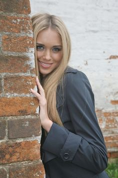 Picture of Ksenia Sukhinova Angels, Vest, Random, Model, Jackets, Pictures, Tops, Fashion, Down Jackets