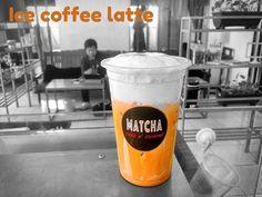 good morning #SALEPRICE #FREEShipping    {#rikazs Tea #rikazs|#Tea |#Taste|#Matcha |#Relax |#Oolong |#Black |#Puer |#diet |#Sale}