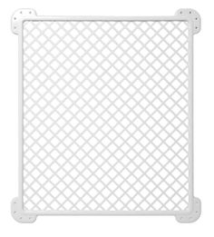 Claws off tm screen door protector save screens from pet or amazon safety 1st screen door saver white protect patio and screen planetlyrics Gallery