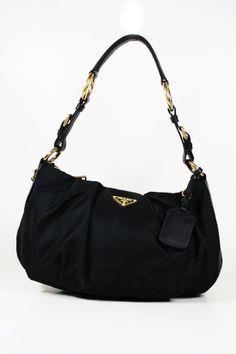 prada bags cheap - cluthes \u0026amp; hand bags on Pinterest | Clutches, Prada Handbags and ...