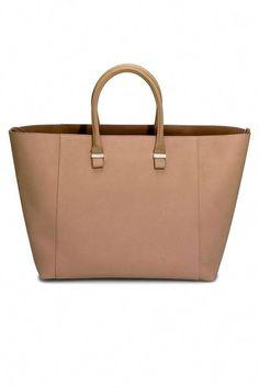 b9777141e655 #VictoriaBeckham #prefall2013 #handbag Borsette Burberry, Borsette Di Prada,  Borsette Alla Moda