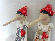 Softies Pinocchio, Softies, Baby Toys, Art Dolls, Wicked, Felt, Fan Art, Holiday Decor, Crafts