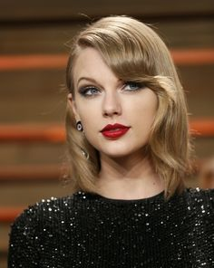 Which Pop Star Should Be Your Best Friend? Taylor swift should be my best friend <3