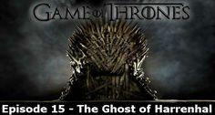 Episode 5 - The Ghost of Harrenhal Watch TV Series Game of Thrones Season 2 Game Of Thrones Episode 5 Watch TV Show Episode 5 on Players: Netu SpeedPlay RapidVideo
