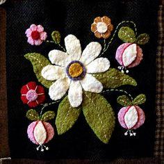 susis quilts: Suchergebnisse für caswell carpet