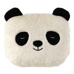 Kissen Panda 30x35   Maisons du Monde