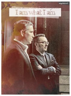 (100+) person of interest | Tumblr From angelmira27, truly beautiful.