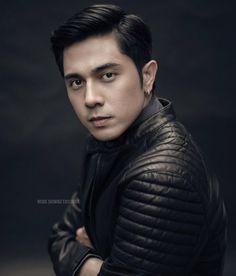 Paulo  Avelino (ctto) Paulo Avelino, Crush Crush, Young Actors, Finders Keepers, Filipino, Kos, Crushes, Husband, Singer
