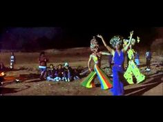 Priscilla, Queen of the desert - I Will Survive.avi
