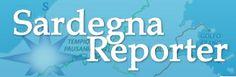 """""""Cagliari. La filiera di qualità targata Tacatì arriva anche in Sardegna"""" su SardegnaReporter.it del 01/02/2014 http://www.sardegnareporter.it/giornale/prov-cagliari/25258-cagliari-la-filiera-di-qualita-targata-tacati-arriva-anche-in-sardegna"""