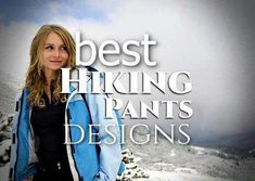 first-rate Hiking Pants For Women. Jackets designspexels photo 134068 #Running #Women #shop #casual #gears #leggings #adventure #gym #collection #designer #hikingpants