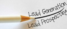 There is an issue in marketing that has to be resolved. And that issue has to do with both lead prospecting and lead generation. Make Money Online, How To Make Money, Lead Generation, Email Marketing, Hacks, Tips, People, Ideas, People Illustration