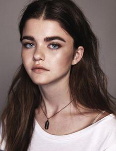 Uygun Fiyatlı Makyaj Bazı Önerisi | Yaşam Tonu