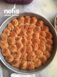 Homemade Beauty Products, Apple Pie, Health Fitness, Meat, Desserts, Food, Wordpress Theme, Yogurt, Turkish Language