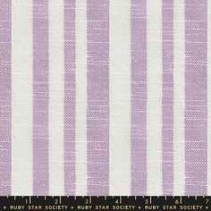 RS 4037-13 Striped Towels, Rain Collection, Thing 1, Modern Fabric, Color Stripes, Fabric Design, Sewing Projects, Sewing Patterns, Texture