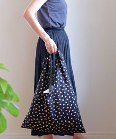 Waist Skirt, High Waisted Skirt, Triangle Bag, Minne, Sewing, Skirts, Inspiration, Fashion, Tela