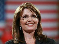 Sarah Palin responds to 'shuck and jive' criticism