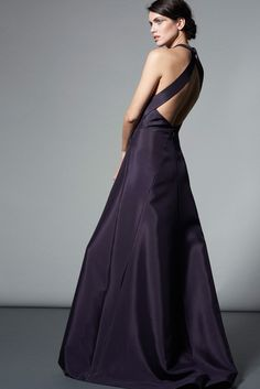 "Cloopin-team said, ""Giorgio Armani #dress"" at 13:26 on 12/07/2014 from http://www.style.com/slideshows/fashion-shows/pre-fall-2015/giorgio-armani/collection/10"