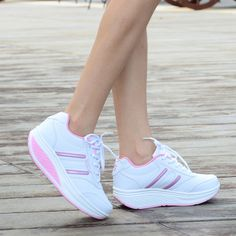 $32.00 (Buy here: https://alitems.com/g/1e8d114494ebda23ff8b16525dc3e8/?i=5&ulp=https%3A%2F%2Fwww.aliexpress.com%2Fitem%2Flightweight-leather-swing-shoes-2015-fashion-women-s-casual-shoes-platform-calcados-casuais-das-mulheres%2F32296770376.html ) Height Increasing Summer Shoes Women's Casual Shoes Sport Fashion Walking Shoes for Women Swing Wedges Shoes Breathable 35-40 for just $32.00