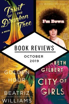 Four new book reviews and recommendations including a four star book this month!  From a hilarious memoir about a white teen growing up with a father who thinks he's black, to a young girl fleeing Columbia after her dad is kidnapped, you're sure to find your next read in this month's book picks. #bookrecommendations #whattoreadnext #newbooks2019 Great Novels, Great Books, New Books, Historical Romance, Historical Fiction, Friendly Letter, Black Books, Book Boyfriends, What To Read