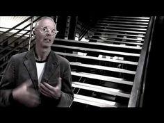 Gijs Bakker: what is style?