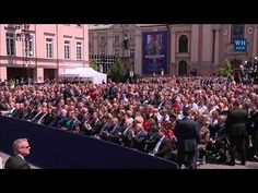 Trump Embarrasses Himself By Calling The Soviet And Nazi Invasions Of Poland Tough