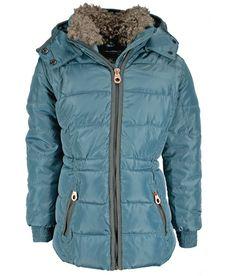 Reset Winterjas voor meisjes