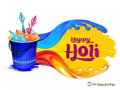[Best Happy Holi 2020 Wishes msg in English, Holi images, Quotes Greetings Holi Messages In English, Holi Wishes In English, Holi Quotes In English, Holi Wishes Images, Diwali Wishes Quotes, Holi Images, Happy Holi Greetings, Happy Holi Wishes, Holi Celebration