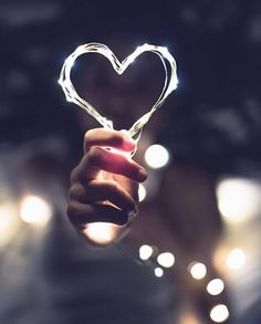 give+receive +share+live your life with Love Fairy Light Photography, Hand Photography, Creative Photography, Love Wallpaper, Galaxy Wallpaper, Wallpaper Backgrounds, Iphone Wallpaper, Pretty Wallpapers, Love Images