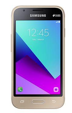 Spesifikasi Harga Samsung Galaxy V2 SM-J106