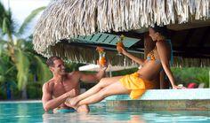 7 Day Fiji Islands on Sale incl. flights, beach resort hotel, dinner cruise and more. IslandsInTheSun.com