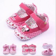 Mother & Kids Baby Shoes Baby Girls Soft Shoes Newborn Kids Toddler Newborn Baby Knitting Lace Crochet Shoes Buckle Handcraft Shoes 17dec29 Without Return