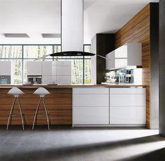 56 Best Kkolar Appliances pvt ltd images in 2017