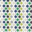 Search | Scion - Fashion-led, Stylish and Modern Fabrics and Wallpapers