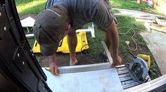 Box Truck Camper Vlog 53