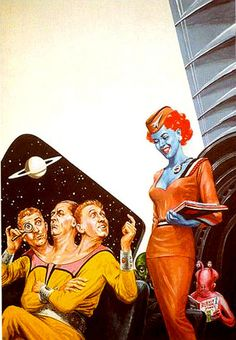"""""""Coffee, please"""" - """"Tea, thank you"""" - """"Um, what was that third thing you said?"""" EDWARD (EMSH) EMSHWILLER"""