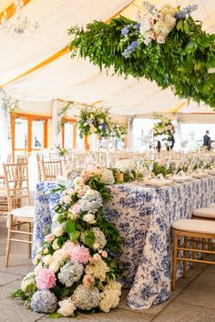 35 best images about tuscan flower arrangements on.htm 293 best long tables images in 2020 wedding table  wedding  wedding table