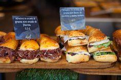 #entrepreneurs : voici quelques conseils pour ouvrir une sandwicherie #business-plan