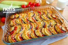 – Nefis Yemek Tarifleri – Vegan yemek tarifleri – Las recetas más prácticas y fáciles Sully Cake, Tasty, Yummy Food, Donut Recipes, Mets, Kitchen Art, No Cook Meals, Food And Drink, Baking
