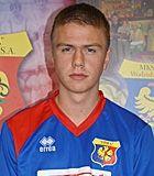 Karol Bochenek