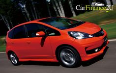 Honda Jazz car loans from NZ Car finance 2u http://www.carfinance2u.co.nz/honda/