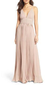 60f38a3b56ed 91 Best Lucy's Bridesmaids' Dresses images | Bridesmaids, Dress ...