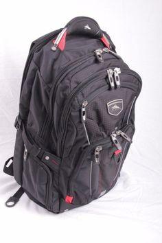 2PC Grey Leather Travel Luggage Tag Jett Black Airplane ID Tag Address Label