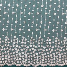New mesh lace fabric embroidered lace hot sale Europe, America and Afr – fabric shoping Mesh Fabric, Lace Fabric, Embroidered Lace, Home Textile, Print Patterns, Africa, Europe, Hot, Prints