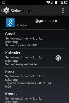 Screenshot_2014-05-11-10-57-50