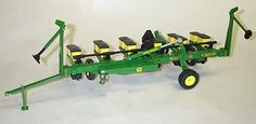 John Deere Toys, John Deere Equipment, Farm Toys, Amazing Gardens, Planters, Christmas Gifts, Modern, Baby, Decor